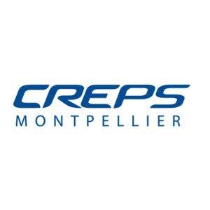 creps-montpellier