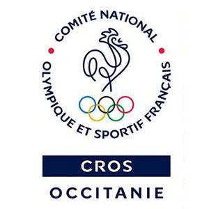 cros-occitanie