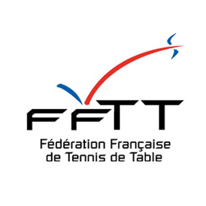 federation-francaise-tennis-de-table