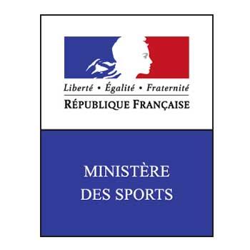 ministere-des-sports