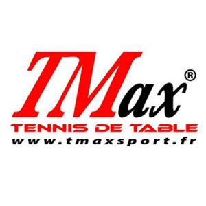 tmax-tennis-de-table