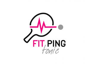 Fit ping tonic, tennis de table femme occitanie