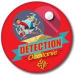 detection tennis de table occitanie