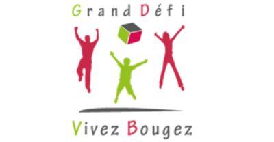 Grand Défi Vivez Bougez 2021