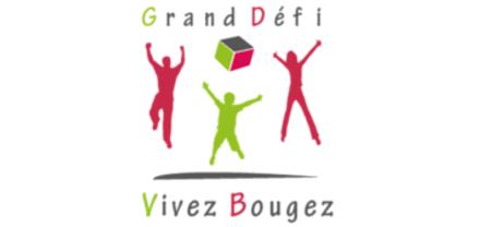 Grand Défi Vivez Bougez 2020