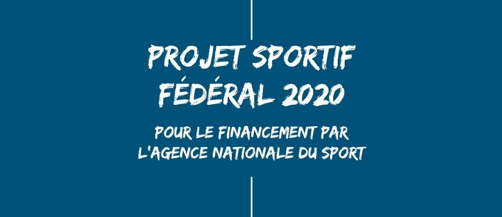 Campagne ANS 2020