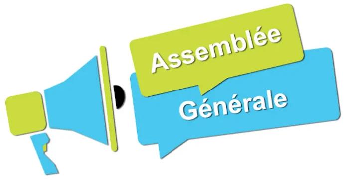 Assemblée Générale élective de la Ligue 2020