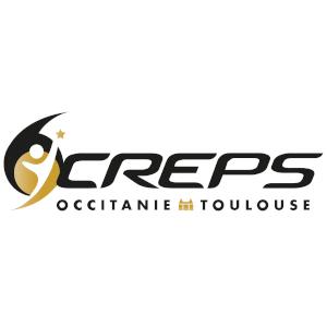 CREPSTlse