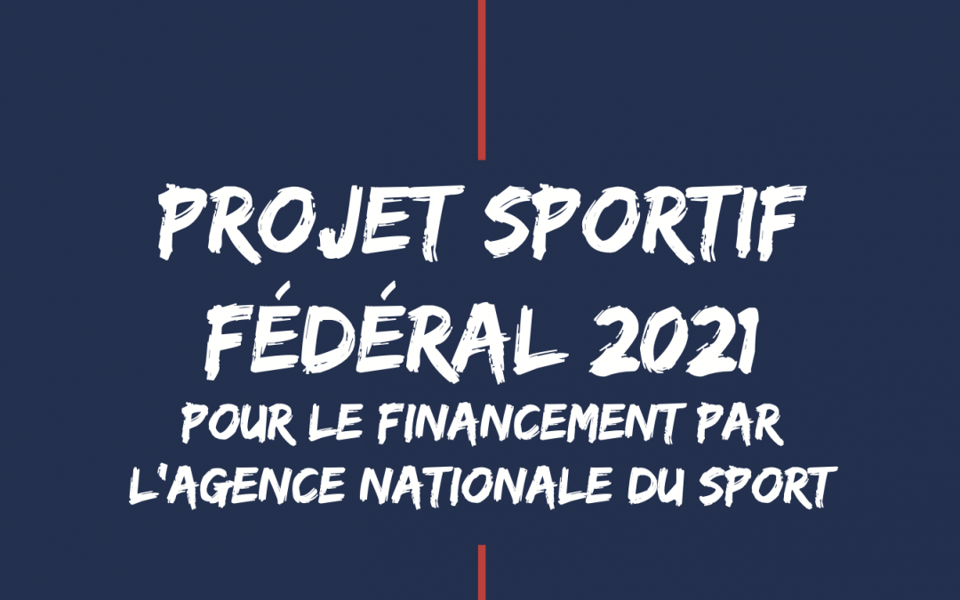 Campagne PSF 2021